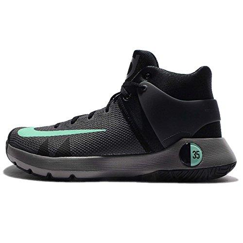 ハンカチ初期の耐えられない(ナイキ) KD トレイ 5 IV EP メンズ バスケットボール シューズ Nike KD Trey 5 IV EP 844573-030 [並行輸入品]