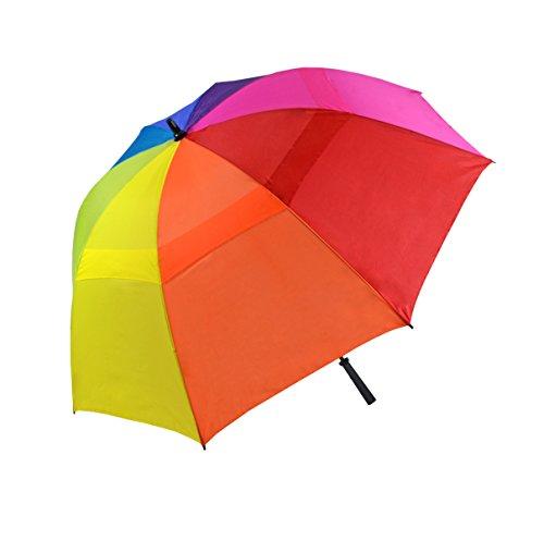 leighton-62-inch-arc-manual-golf-fiberglass-rainbow-one-size