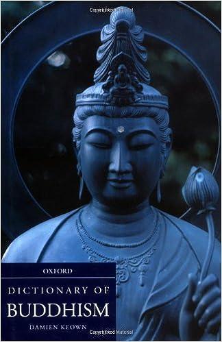 Budhha part 2 hindi movie download