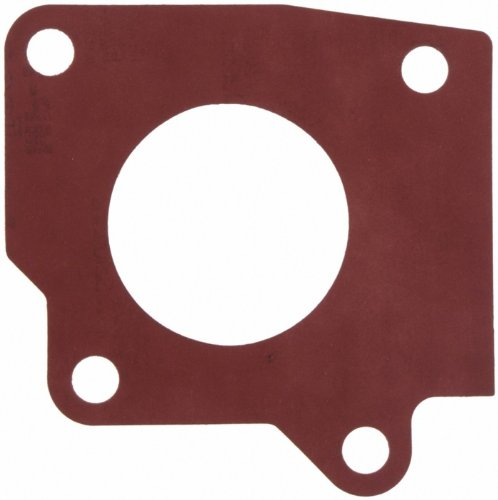 MAHLE Original G32154 Fuel Injection Throttle Body Mounting Gasket