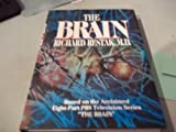 The Brain, Richard Restak, 0553051199