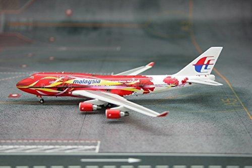phoenix-1-400-malaysia-airlines-b747-400-9m-mpb-hibiscus