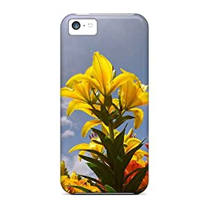 Durable Defender Cases Covers For Iphone 5c Covers