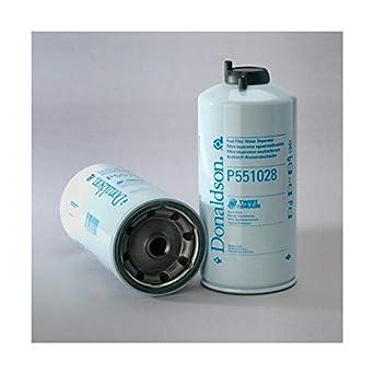 Donaldson P551028 Filter Donaldson Company Inc kfP551028