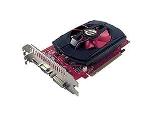 Gainward GeForce GT240 NVIDIA GeForce GT 240 1GB - Tarjeta gráfica (NVIDIA, GeForce GT 240, 2560 x 1600 Pixeles, 1 GB, GDDR5, 128 Bit)