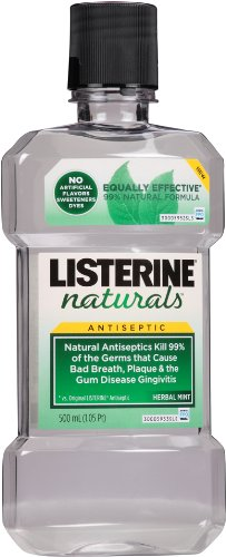 Natural Antiseptic - 8