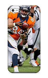 Tina Chewning's Shop New Style 7562843K461411457 denverroncos NFL Sports & Colleges newest iPhone 5c cases