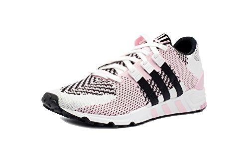 Adidas Herren Eqt Supporto Rf Pk Fitnessschuhe, Rosa Rosa (rosmar / Negbas / Ftwbla)
