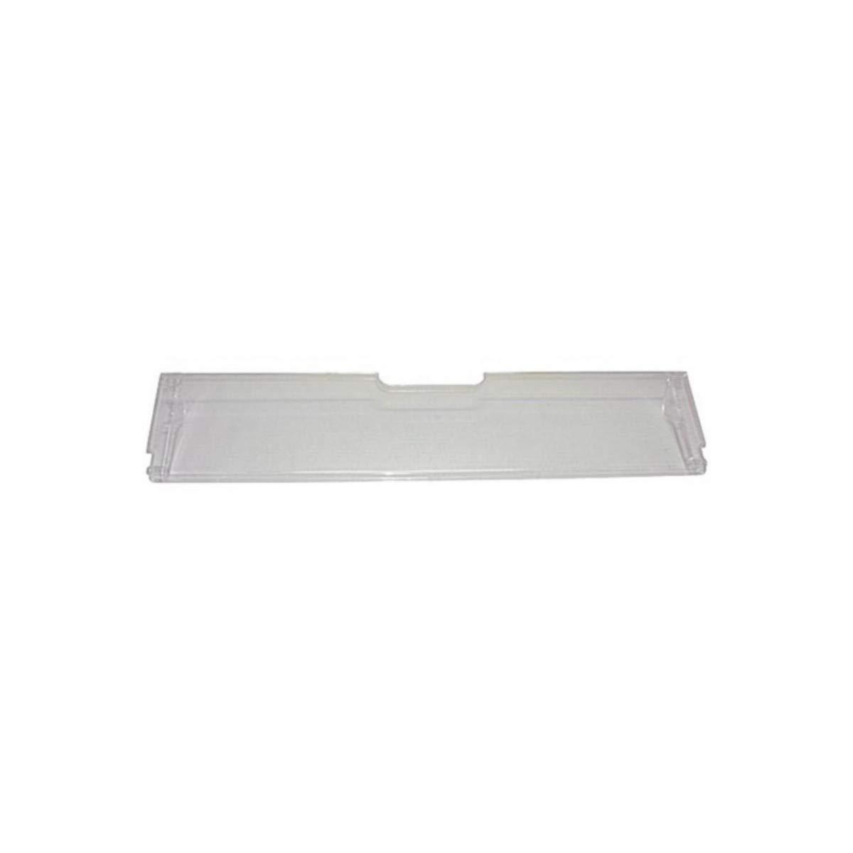Recamania Puerta evaporador frigorifico Balay KGU44120IE01 216829 ...