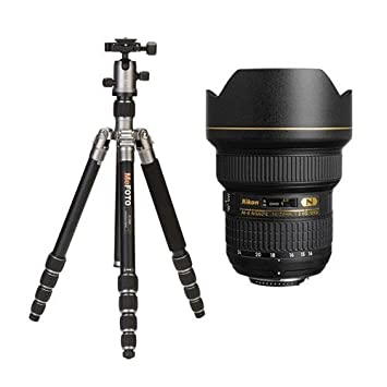 d679ef47ade Amazon.com   Nikon 14-24mm f 2.8G ED-IF AF-S NIKKOR Lens F DSLR ...