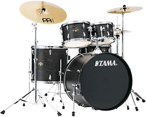 【国内正規品】 TAMA タマ ドラムセット IE52KH6HC-BOW