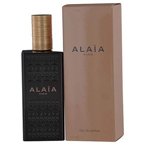 alaia-by-eau-de-parfum-spray-34-oz-for-women-package-of-3