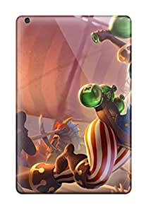 Strife Awesome High Quality Ipad Mini Case Skin 4741509I77167592