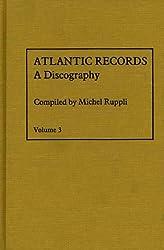 Atlantic Records, 1970 to 1974