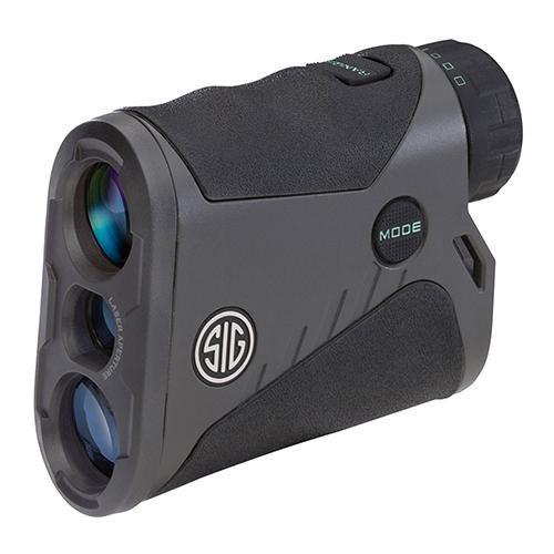 Rangefinder Sig Sauer KILO1250
