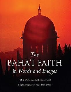 BAHAULLAH AND THE NEW ERA EPUB