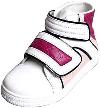 a594416ccc24c Shopping $200 & Above - 12.5 - Hook & Loop - Sneakers - Shoes ...