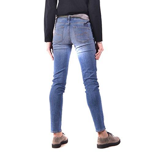 Bleu Cohen Jeans Jacob Jeans Jacob Jacob Bleu Cohen Bleu Jacob Cohen Jeans Jeans Jacob Bleu Cohen wXZqHZ