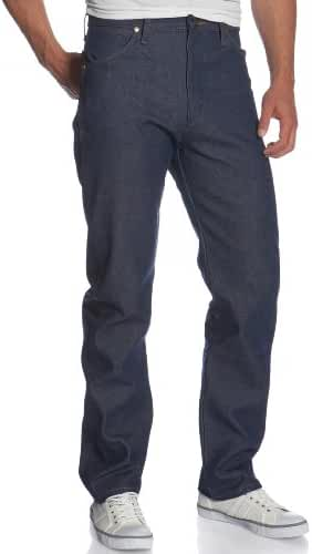 Wrangler Men's Big & Tall Cowboy Cut Original-Fit Jean