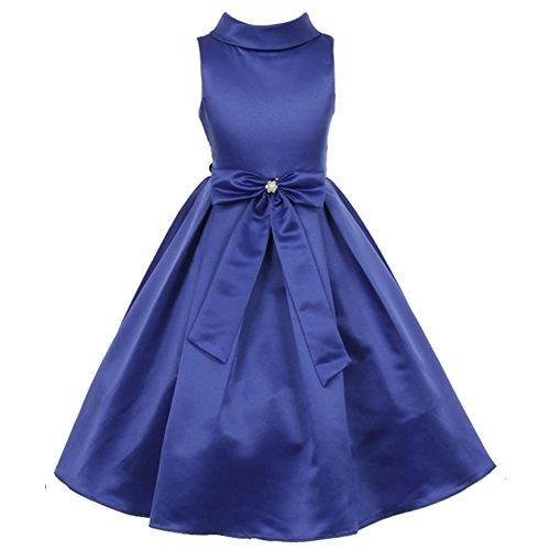 age 12 prom dresses - 1