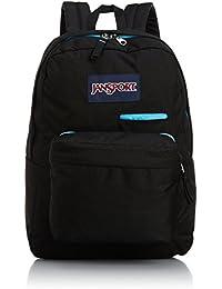 Digibreak Laptop Backpack- Sale Colors