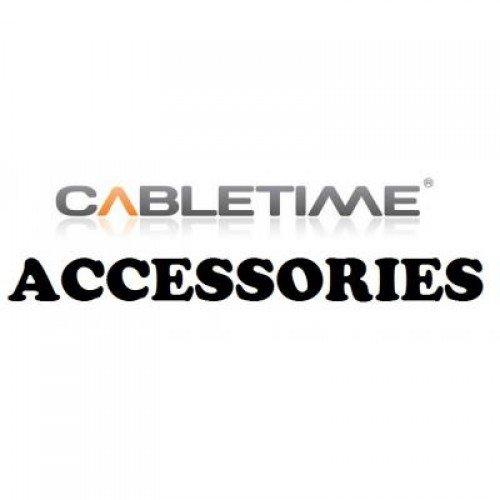 Cabletime MediaStar Evolution Viewer Software up to 100