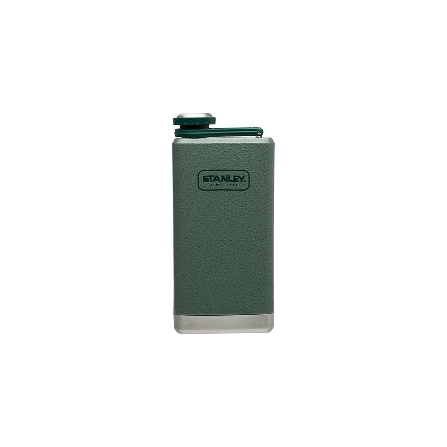 Stanley Adventure Stainless Steel Flask 2 Pack