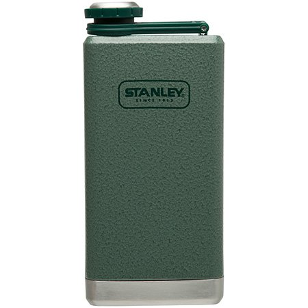 Stanley Adventure Stainless Steel Flask - 2 Pack