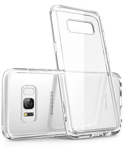 Scratch Resistant i Blason Samsung Release