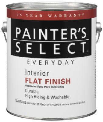 true-value-jfp-gl-painters-select-everyday-pastel-base-interior-flat-latex-wall-paint-1-gallon