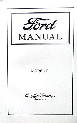 yasebanafsh.ir Auto Parts and Vehicles Car & Truck Repair Manuals ...