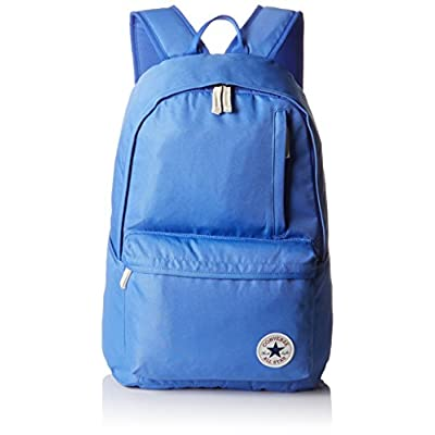 75d45dd985ba Converse All Star Original Backpack Core Color Oxygen Blue on sale ...