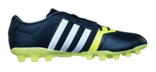 adidas FF80 Pro 2.0 AG Mens Rugby Boots Black shop cheap shop buy cheap fast delivery outlet best seller cheap original kRzC8qBuAZ