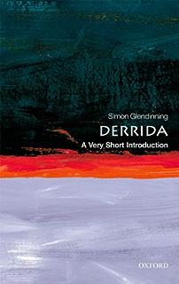 For pdf derrida beginners