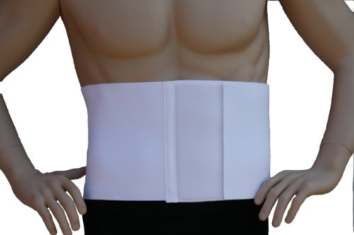 Obesity Bariatric Abdominal Surgery Support product image