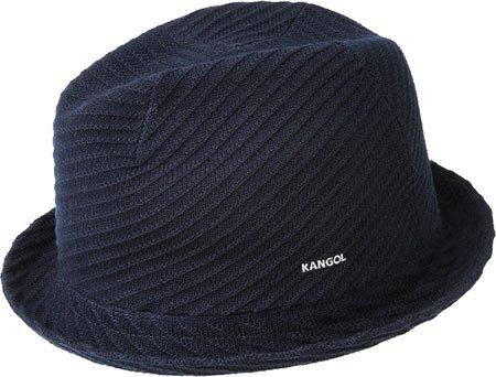 Kangol K3002HT Insignia Player Bucket product image