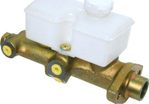 URO Parts GMC164 Brake Master Cylinder