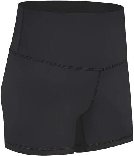 Generies Deportes Pantalones Cortos Mujer, Faldas, Yoga Cortos ...