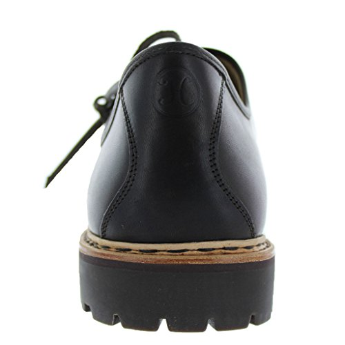 Haferlschuhe Luis Taupe, Chaussures Habillées Tasse De Marque