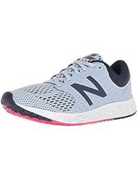 Womens Zante v4 Fresh Foam Running Shoe