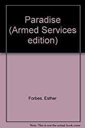 Paradise (Armed Services edition)
