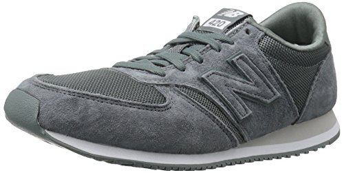Balance Women's New Atlas Grey Atlas Balance New Grey Women's New fFOxpwq