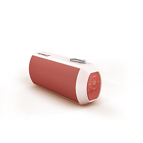 neojdx-maven-wireless-bluetooth-portable-waterproof-speaker-with-24hr-playtime-device-charger-fm-rad