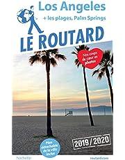 Los Angeles: + les plages, Palm Springs - 2019/2020
