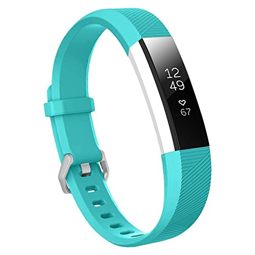 Compatible Fitbit Ace Bands Replacement Wristbands Accessory Band Strap for Fitbit ace only(for Kids Smartwatch Boy Girl)