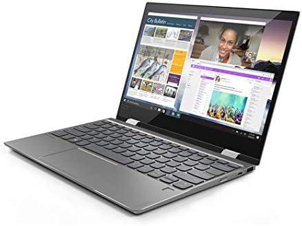 2019 Lenovo Yoga 720-12IKB Multi-Touch Performance Intel Core i7-7500U 2.70GHz up to 3.5GHz, 8GB DDR4, 512GB SSD 12.5