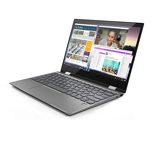 (2018 Lenovo Yoga 720 2-in-1 12.5