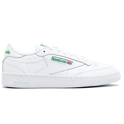 da0575ce580 Cheap reebok classic white green Buy Online  OFF79% Discounted