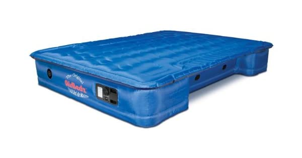 Amazon.com: AirBedz (PPI 102) colchón de aire original para ...