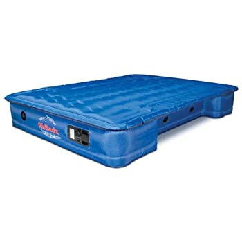 Image of AirBedz (PPI 102) Original Truck Bed Air Mattress for 6'-6.5' Full Sized Short Bed Trucks Air Mattresses